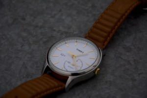 timex_iq_review_-_17
