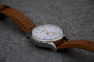 timex_iq_review_-_18