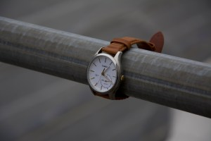 timex_iq_review_-_6
