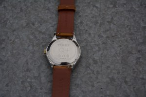 timex_iq_review_-_9