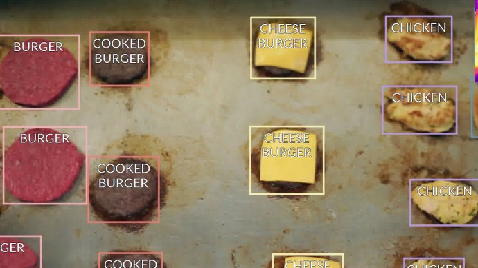 uising_ai_to_identify_burgers