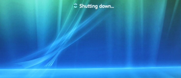 Microsoft calls time on Windows Vista