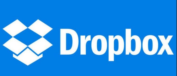 Dropbox Not Syncing—How to Fix
