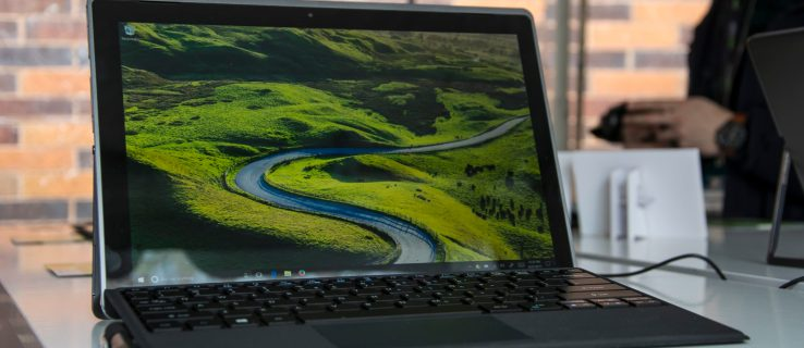 Acer Swift 3 & 5 hands-on review
