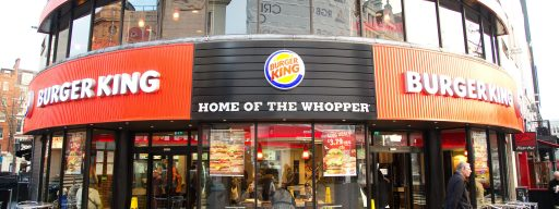 connected_whopper_ad_sets_off_google_home