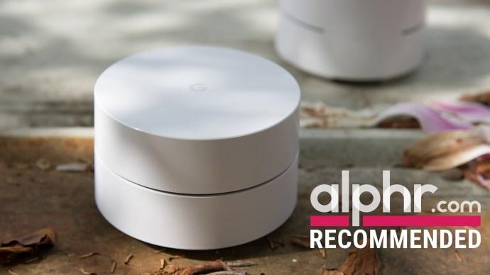 google-wifi-with-award-logo-alphr