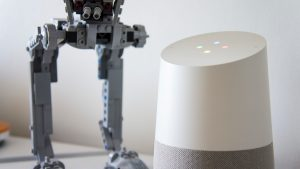 google_home_review_11