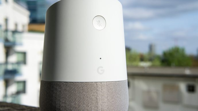 google_home_review_12