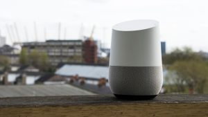 google_home_review_4