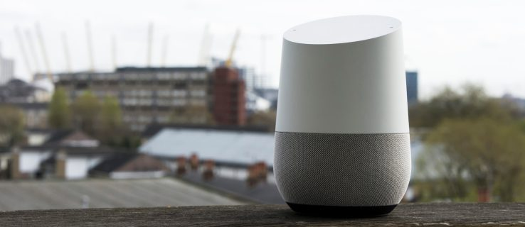 Google Home review: Excellent smart speaker is now cheaper than ever
