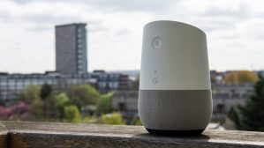 google_home_review_7