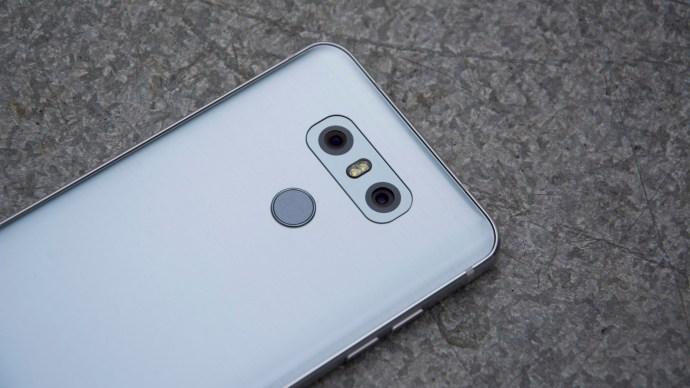 lg_g6_review_-_camera
