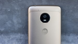 moto_g5_review_-_2
