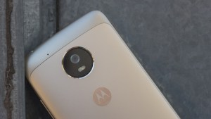 moto_g5_review_-_5