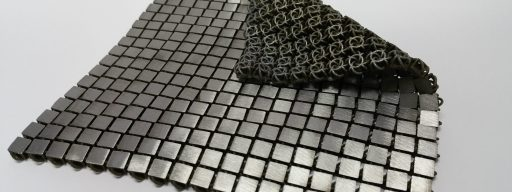 -_nasas_new_material_looks_like_chainmail_for_astronauts