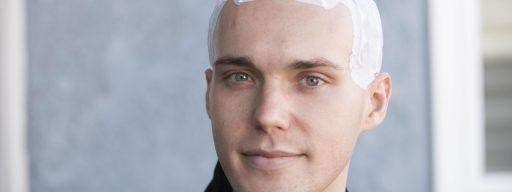 skullcap_brain_cancer_survival_rates_improved_2