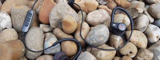 under_armour_sport_heart_rate_earphones_-_18