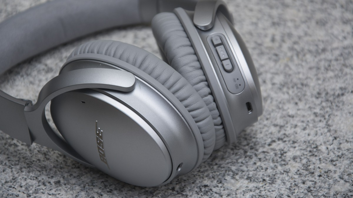 Wireless Headphones For Tv What To Look For When Buying