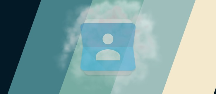 How To Hide Apps on Android [January 2021]