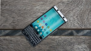 blackberry_keyone_7_of_9