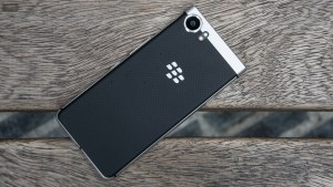 blackberry_keyone_8_of_9