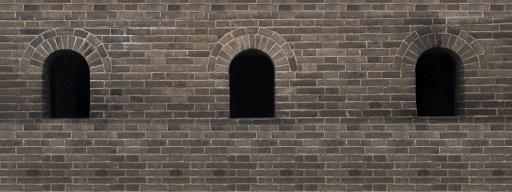 china_wall_wikipedia