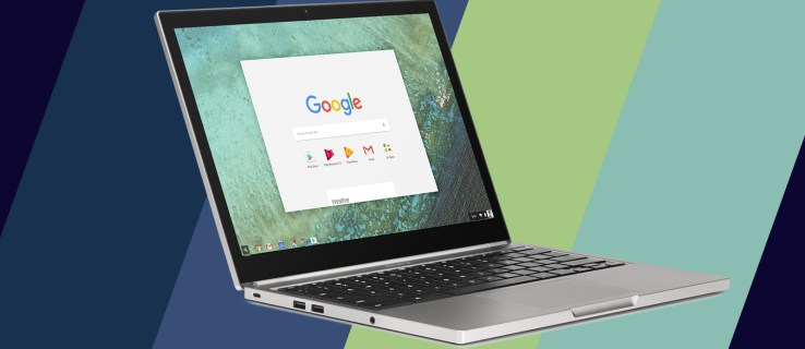 Tips and Tricks for Your New Chromebook