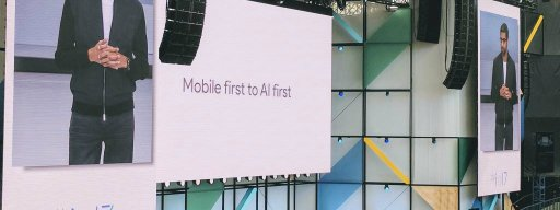 four_cool_things_from_google_io