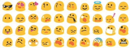google_old_emoji