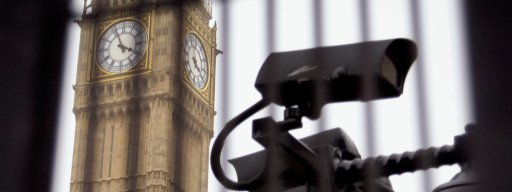 government_plans_for_wider_internet_surveillance_revealed_in_leaked_documents_