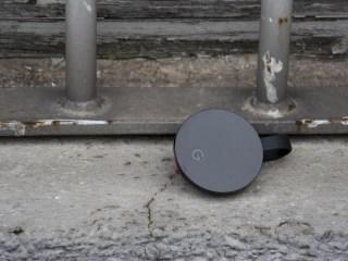 How to use Chromecast without Wi-Fi