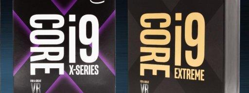 intel_announces_18_core_processor