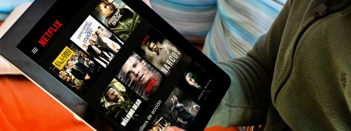netflix_is_now_blocked_on_rooted_devices