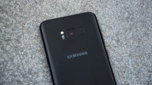samsung_galaxy_s8_plus_review_7