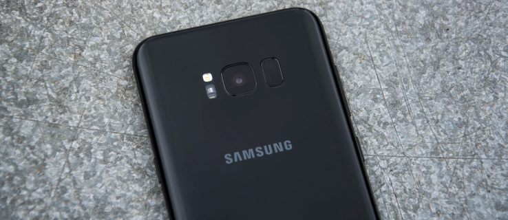 Samsung's Galaxy S9 could lose half its value within a month