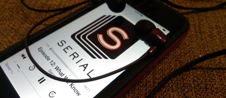 serial_podcast