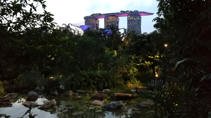 singapore_gardens_by_the_bay_hippos