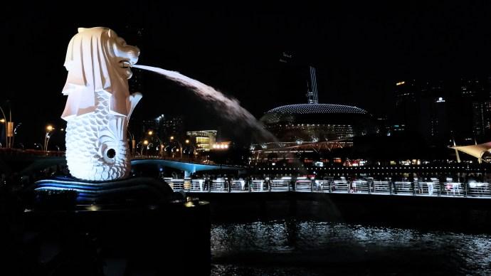 singapore_merlion_marina_bay