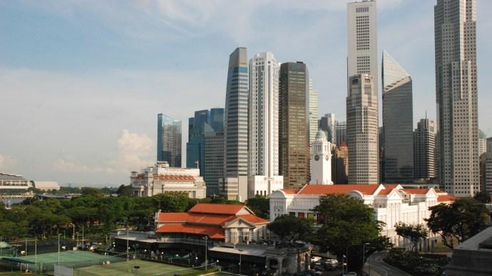 singapore_smart_city_landscape_5