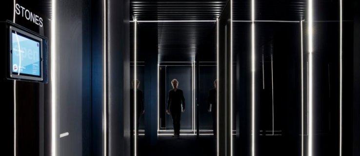 Slack abre una nueva oficina en Londres