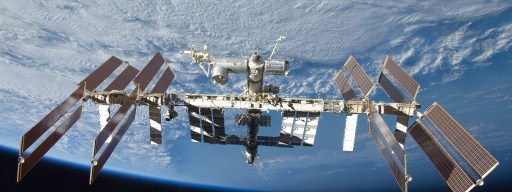 space_nation_buys_office_space_on_iss