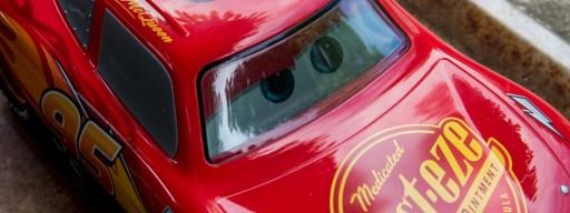 sphero_lightning_mcqueen_cars_3_toy_6