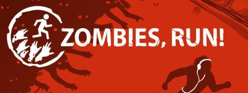 zombies_run_interview_adrian_hon