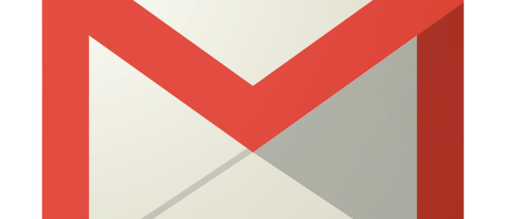 How To Attach an Email to an Email in Gmail