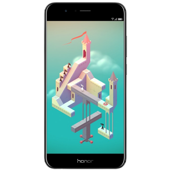 alphr_cs-1415_h8_p_monumentvalley
