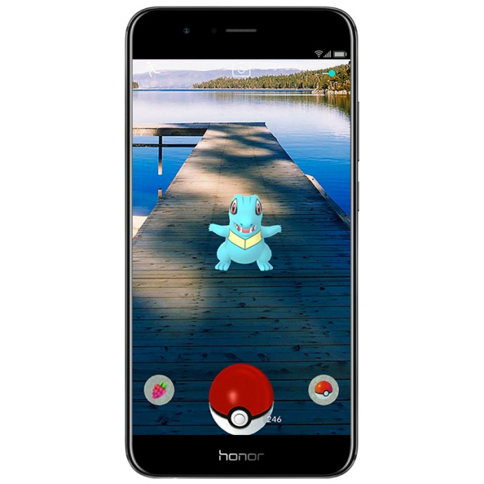alphr_cs-1415_h8_p_pokemongo