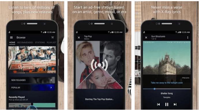 amazon_music_unlimited_vs_spotify_vs_apple_music