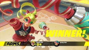 arms_review_nintendo_switch_-_6