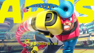 arms_review_nintendo_switch_-_8