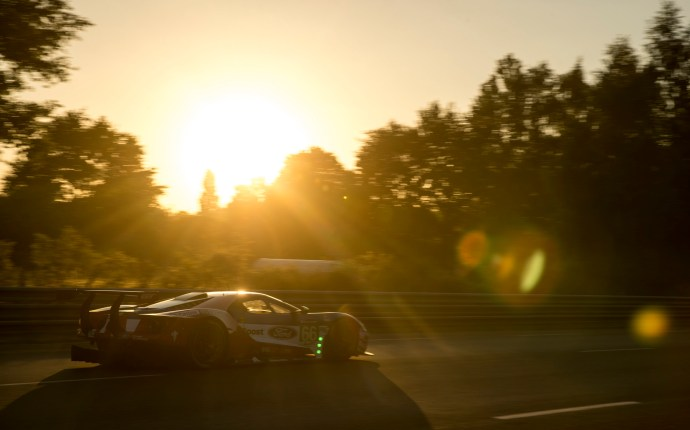 ford_le_mans_2017_5